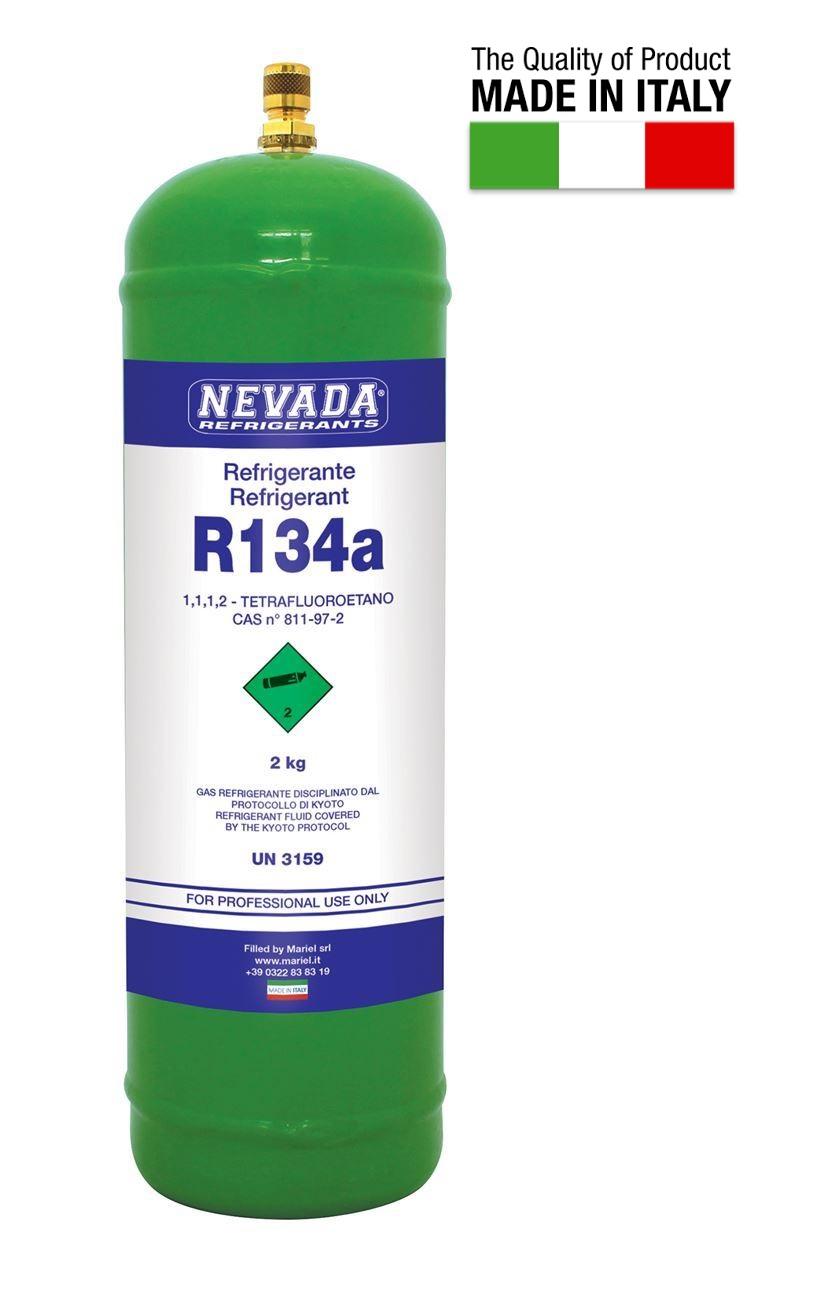 r134a cylinder 2 kg refrigerant boys. Black Bedroom Furniture Sets. Home Design Ideas