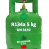5 KG-R134a