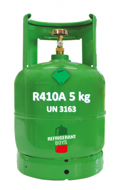 5 KG - R410A