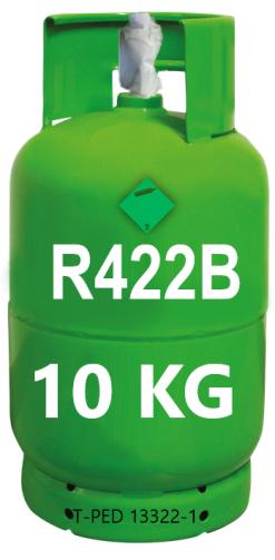 r422B-10KG