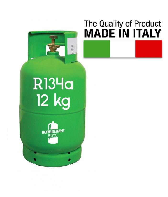 botella de 12 kg r134a refrigerant boys. Black Bedroom Furniture Sets. Home Design Ideas