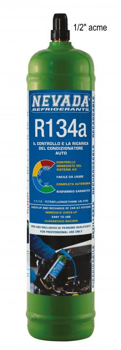 r134-1kgR