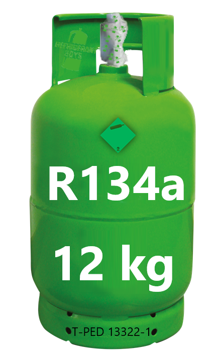 r134a-12kg