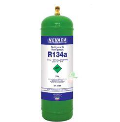 r134a-2kg