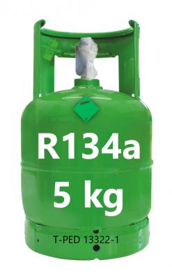 r134a-5kg
