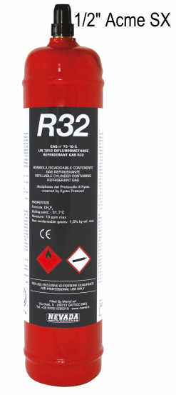 r32-1kg