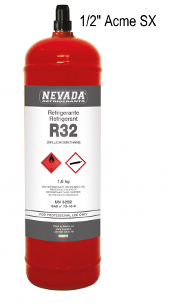 r32-2kg