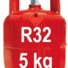 r32-5kg