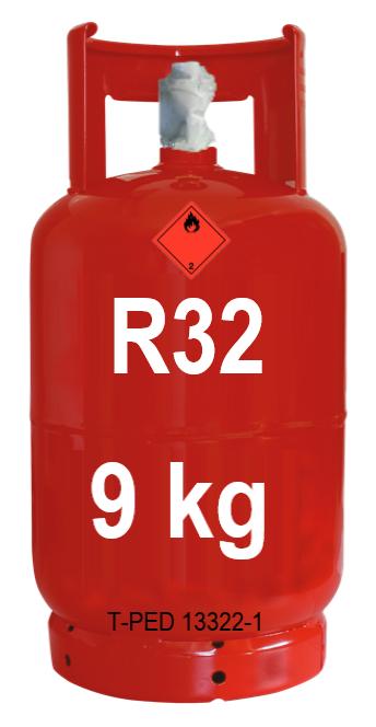 r32-9kg