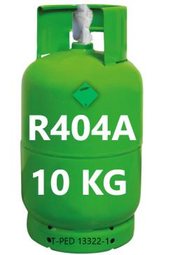 r404a-10kg