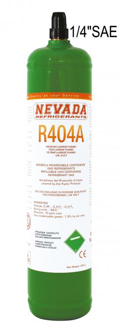 r404a-1kg