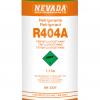 r404a-2kg