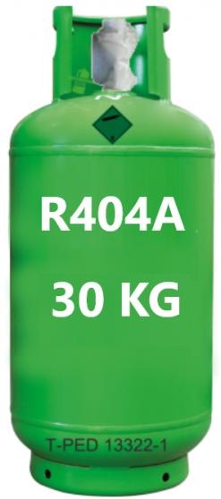 r404a-30kg