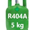 r404a-5kg
