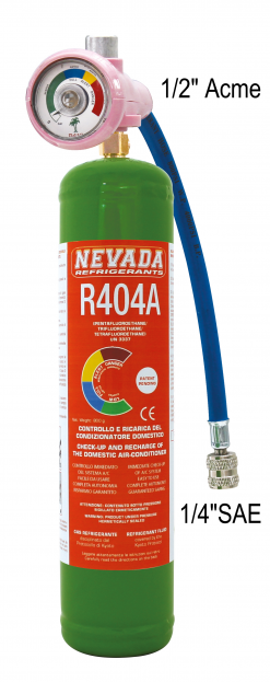 r404a-MP