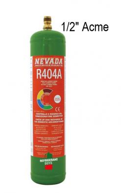 r404aR-1kg