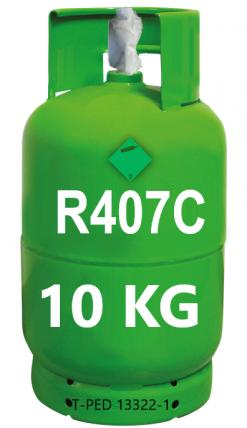 r407-10kg