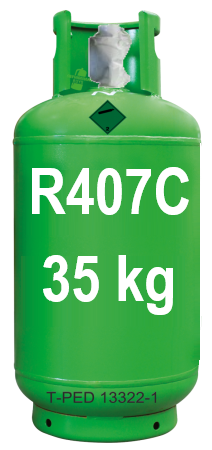 r407-35kg