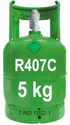 r407-5kg
