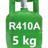 r410-5kg.png