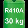 r410a-30kg