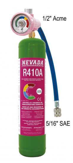 r410a-MP