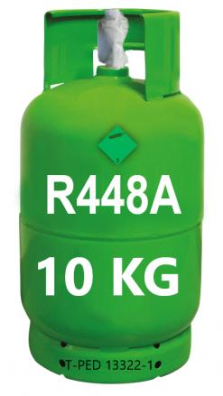 r448a-10kg