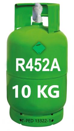 r452a-10kg