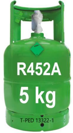r452a-5kg