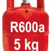 r600a-5kg