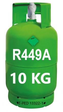 r449a-10kg