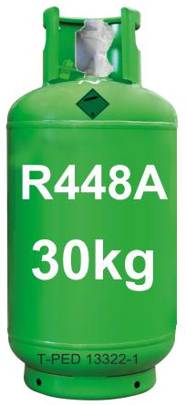 r448a-30kg