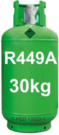 r449a-30kg