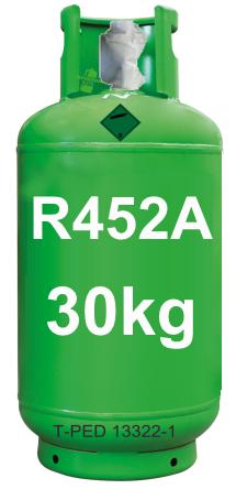 r452a-30kg