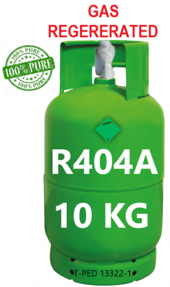 r404R-10kg