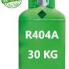 r404R-30kg