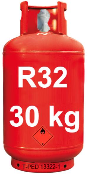 r32-30kg